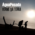 Verme_01